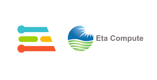 Eta Compute Partners with Edge Impulse to Accelerate the Development and Deployment of Machine Learning at the Edge